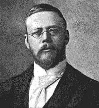 Reginald Fessenden